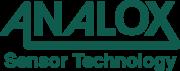 Analox Sensor Technology, UK and Rest of World