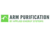ARM Purification