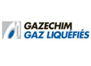 GAZECHIM GAZ LIQUEFIES
