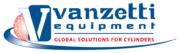 Vanzetti Equipment S.r.l Unipersonale