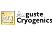 Auguste Cryogenics Slovakia s.r.o.