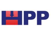 High Pressure Products LLC