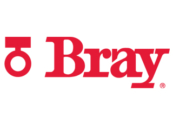 Bray International Inc.