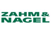 Zahm & Nagel Co. Inc.