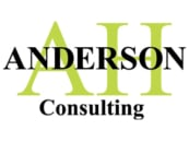 AH Anderson Consulting, LLC