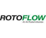 Rotoflow, An Air Products Business