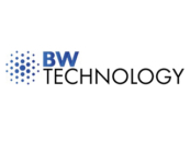 BW TECHNOLOGY LTD