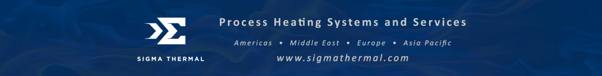 Sigma Thermal Inc.