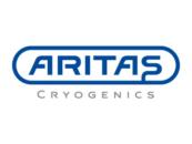 Aritas Cryogenics