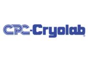 CIRCOR | Cpc-Cryolab