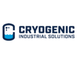 Cryogenic Industrial Solutions