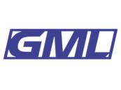 GML SA (Goldfleet)