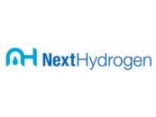 Next Hydrogen Corporation