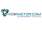 CO2Meter, Inc.